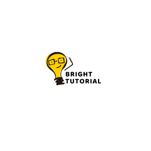 Bright Tutorial - Client of Social Mapping