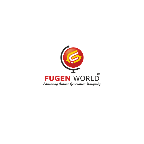 Fugen World - Client of Social Mapping