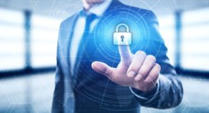 Why you need Digital Lock — Smart Pad Lock in 21st century