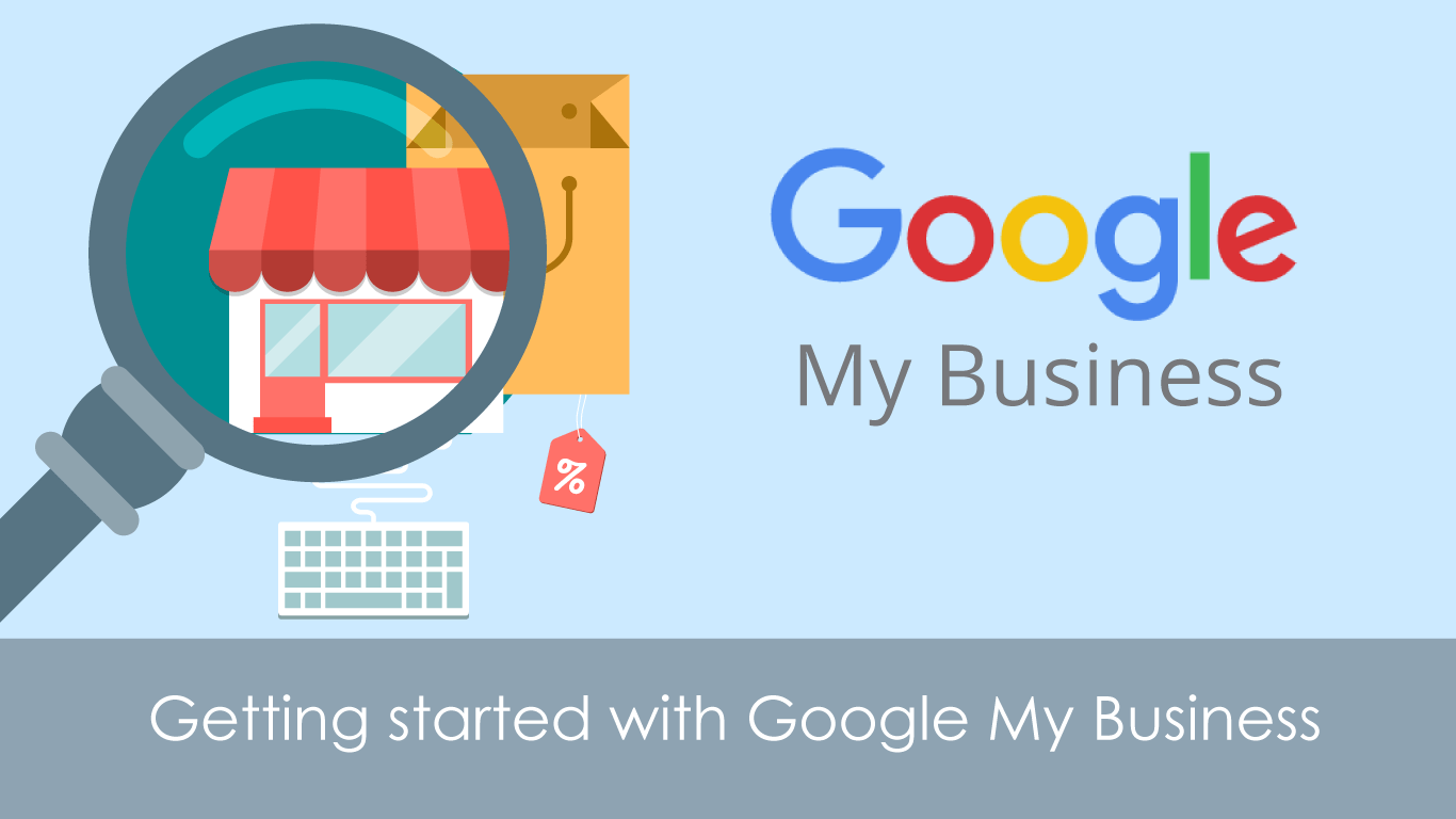 google-my-business - Digital Marketing - services of social mapping